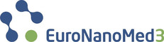Euronanomed3 logo