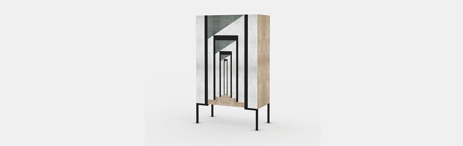 Gallery - HEBANON