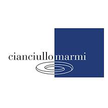 Cianciullo.png
