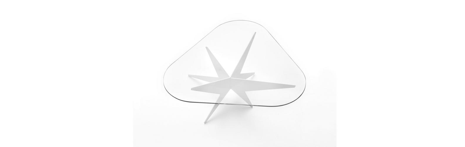 Start - Lamberti Design