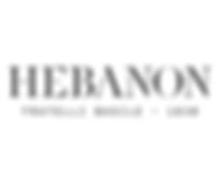 Hebanon.png