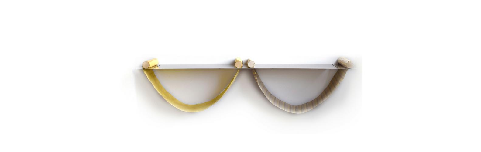 Vestale - Lamberti Design