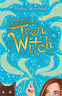 Teen Witch Final CVR.jpg