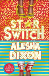 Star Switch