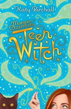 Teen Witch Final CVR_edited.jpg