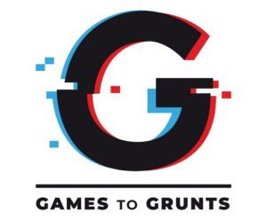Games-To-Grunts-Logo.Dark_-300x248.png