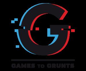 Games-To-Grunts-Logo.Dark_-300x248.png