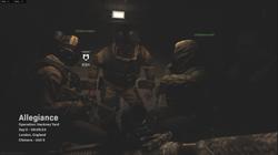 Call_of_Duty®__Modern_Warfare®_11_9_2019