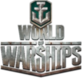 world of warships.png
