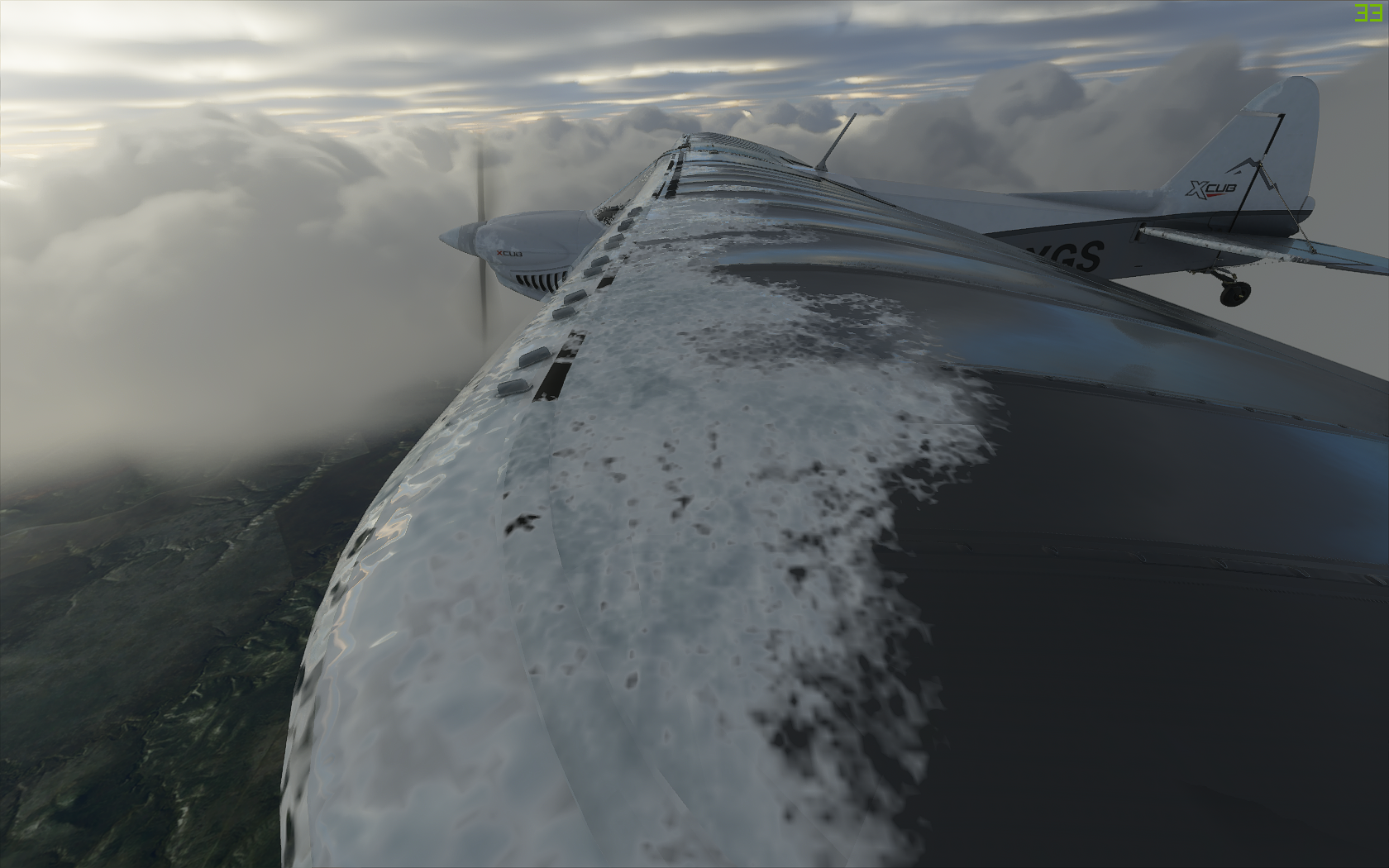 Microsoft Flight Simulator 8_22_2020 4_4
