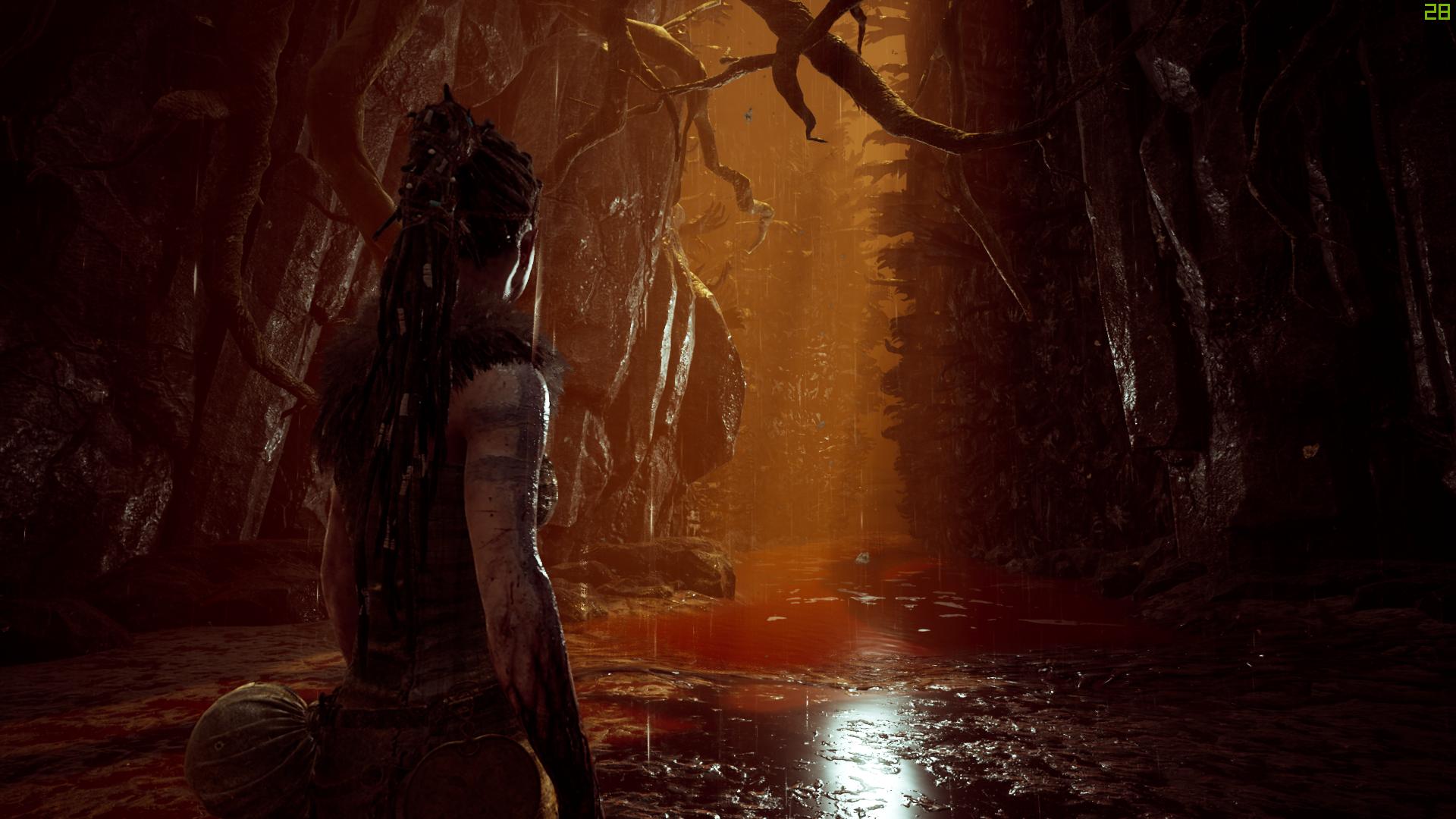 Hellblade_ Senua's Sacrifice  6_4_2020 9