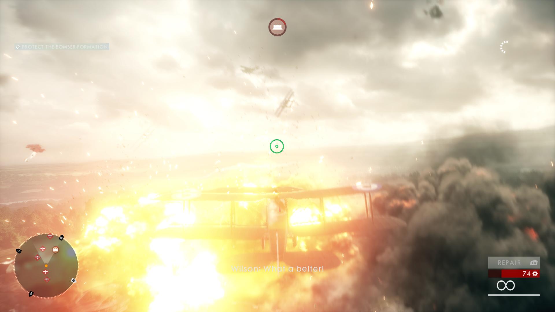 Battlefield™ 1 (2)