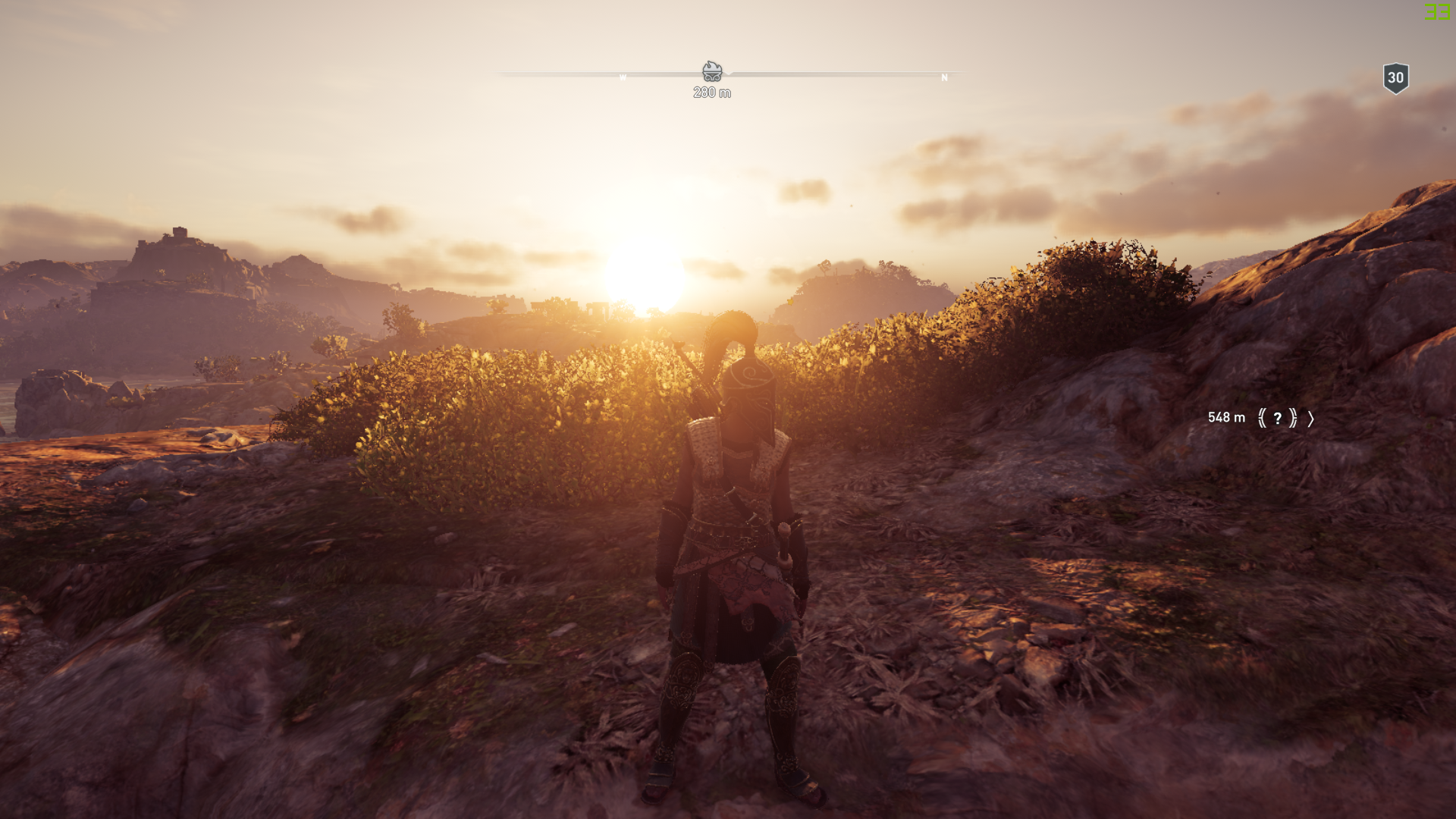 Assassin's Creed® Odyssey 3_11_2020 5_10
