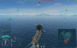 World of Warships 4_25_2017 9_19_48 PM