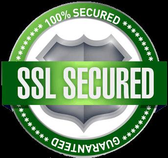 ssl-certificate-in-kenya.png