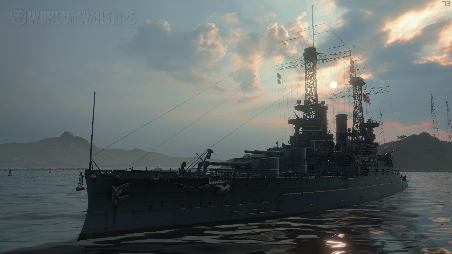World of Warships 1_13_2019 10_08_49 AM.