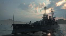 World of Warships 1_13_2019 10_08_49 AM.