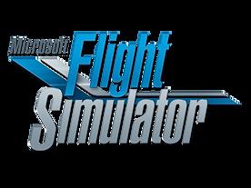microsoft-flight-simulator-LOGO-SQUARE.p