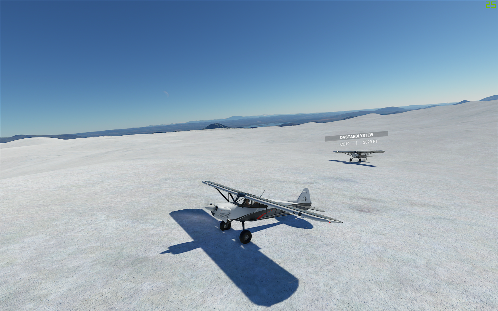 Microsoft Flight Simulator 8_25_2020 1_5