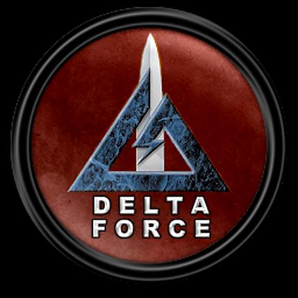 DeltaForce-Novalogic-Badge.png