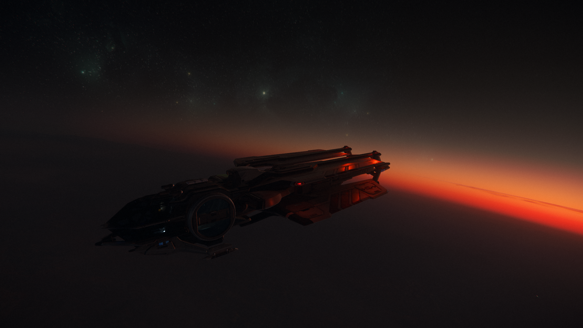 Star Citizen 11_10_2019 6_08_14 PM
