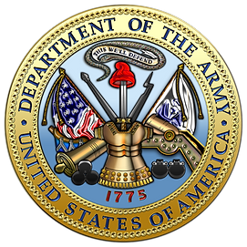 U.S. Department of the Army DA Seal1.5_z