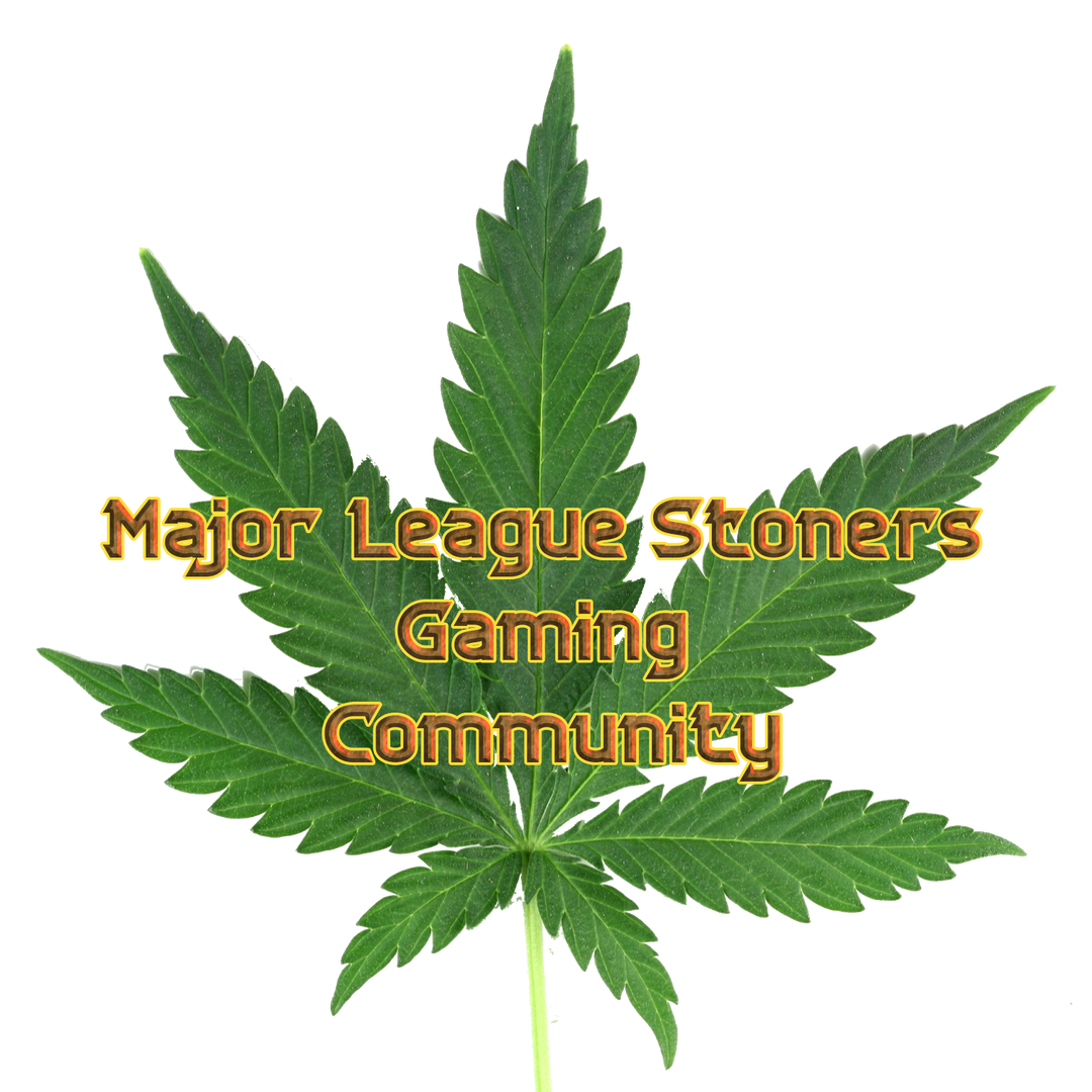 marijuana-leaf-png-real.png