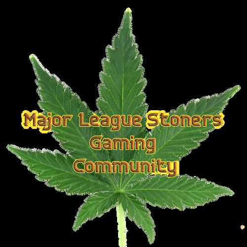marijuana-leaf-png-real.png