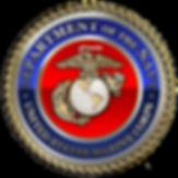 US-Marine-Corps-Seal-2x2_zps9xqfoj8b.PNG
