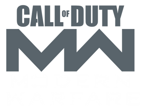We're going to be Sponsering the new COD:MW Cross-play!