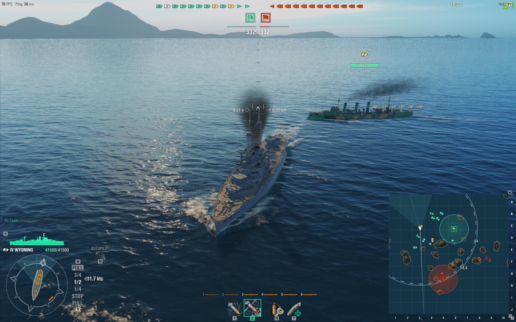 World of Warships 4_25_2017 9_20_56 PM