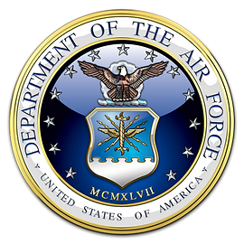 U.S. Air Force Emblem1.5_zpsyd7206rx.PNG