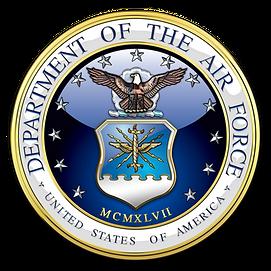 U.S. Air Force Emblem1.5_zpsyd7206rx.PNG
