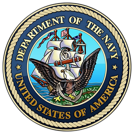US Navy USN Emblem1.5_zps1jrrpqni.PNG