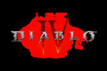 logo_diablo4.e6349042.png