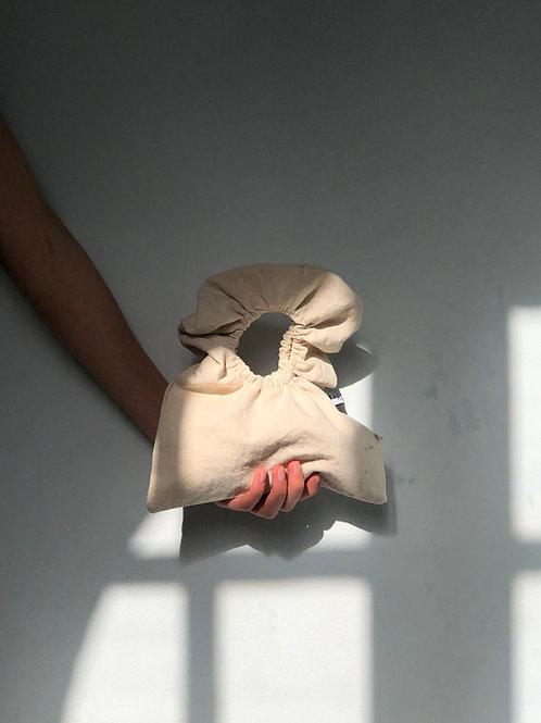 CHOUCHOU BAG - SMALL
