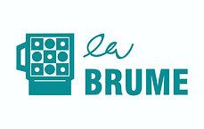 LaBrume_Logo-Bleu-min.jpg