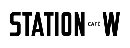 Station W - logo sans fond.png