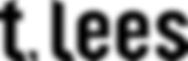 T-Lees-Logo-BGtransparent-500pixel.png