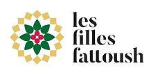 LFF_Logo_CMYK_Page_1.jpeg