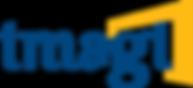 imagi-logo.png