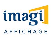 Imagi 2018.png