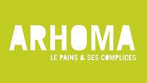 ARHOMA-logo_1200x675.jpg