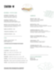 Menu Station W - Angus_Page_2.png