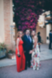 Paola y Carlos-650.jpg