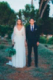 Paola y Carlos-573.jpg
