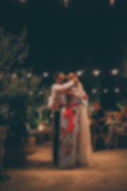 Paola y Carlos-1001.jpg