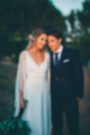 Paola y Carlos-564.jpg