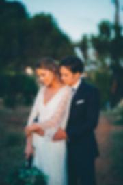 Paola y Carlos-566.jpg