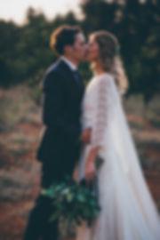 Paola y Carlos-509.jpg